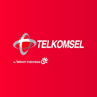 Config Telkomsel Http Injector Terbaru 2017