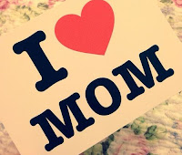 i-love-you-mom-love-mom-mom-mother-love-