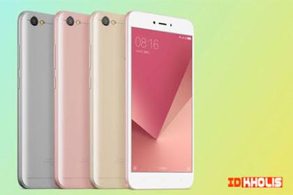 ✔ HP Murah: Daftar Harga Xiaomi Terbaru dan Spesifikasi