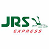 JRS Express Boracay Island Malay Aklan Philippines