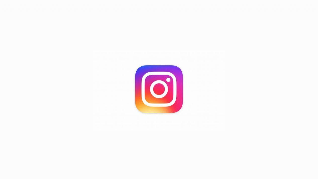 Cara Download Foto Profil Instagram Orang Lain Tanpa Aplikasi