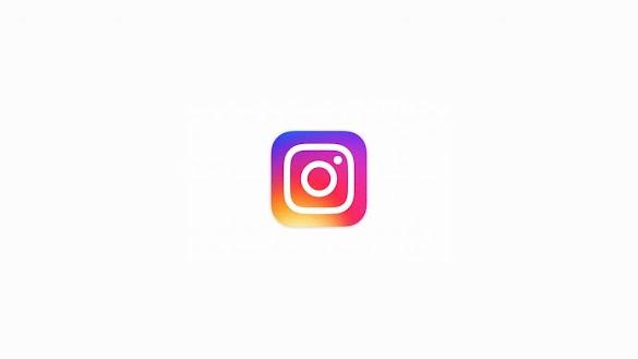 Cara Lihat/Download Foto Profil Instagram Orang Lain Tanpa Aplikasi