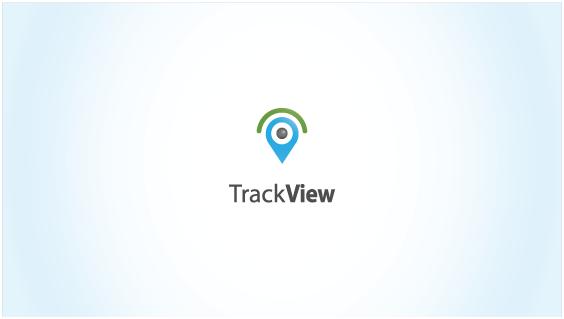 تطبيق من TrackView لتتمكن من العثور على الهاتف المسروق