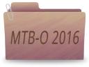 MTB-O 2016