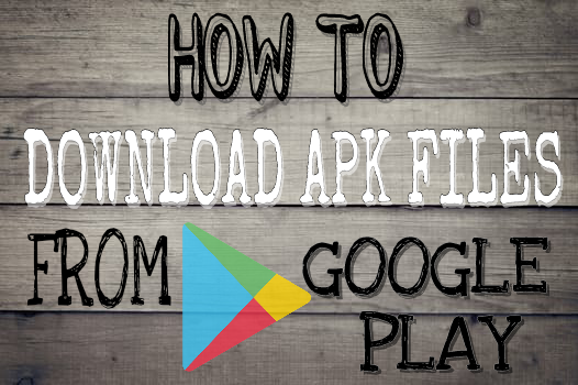 how to download file from google store