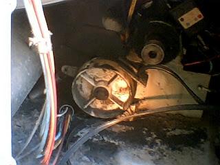 Appliancejunk Com Blogspot Old Maytag Dryer Belt Replacement