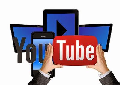 Tips Membuat Konten Video Facebook dan Youtube DiKadalin TV