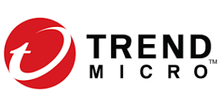 Trend Micro Antivirus+ 2018