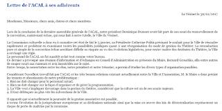 http://notrevesinet.blogspot.fr/p/lettre-de-lacal-ses-adherents.html