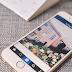 Beda 04 | Instagram pessoal x Instagram do blog