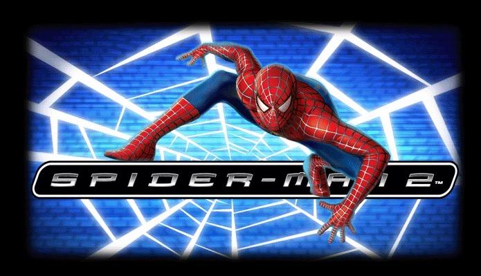 Spider-Man 2   - Katılımsız Oyun
