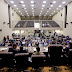 Deputados aprovam reajuste salarial dos servidores do Poder Legislativo