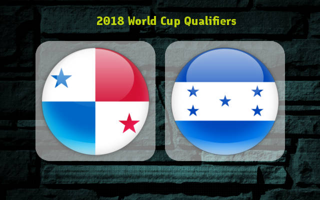 ON REPLAY MATCHES YOU CAN WATCH PANAMA VS HONDURAS  SOCCER VIDEO, FREE PANAMA VS HONDURAS   FULL MATCHES,REPLAY PANAMA VS HONDURAS   SOCCER HIGHLIGHTS, REPLAY PANAMA VS HONDURAS   FULL MATCHES SOCCER, ONLINE PANAMA VS HONDURAS   FULL MATCH REPLAY, FOOTBALL VIDEO PANAMA VS HONDURAS   FULL MATCH SPORTS,PANAMA VS HONDURAS   FOOTBALL HIGHLIGHTS AND FULL MATCH, PANAMA VS HONDURAS   LAST HIGHLIGHTS DOWNLOAD.