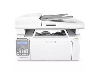 hp-laserjet-ultra-mfp-m134fn-printer
