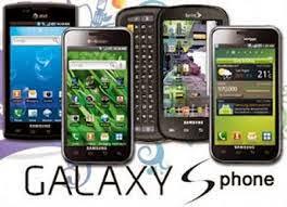 Harga Samsung Galaxy