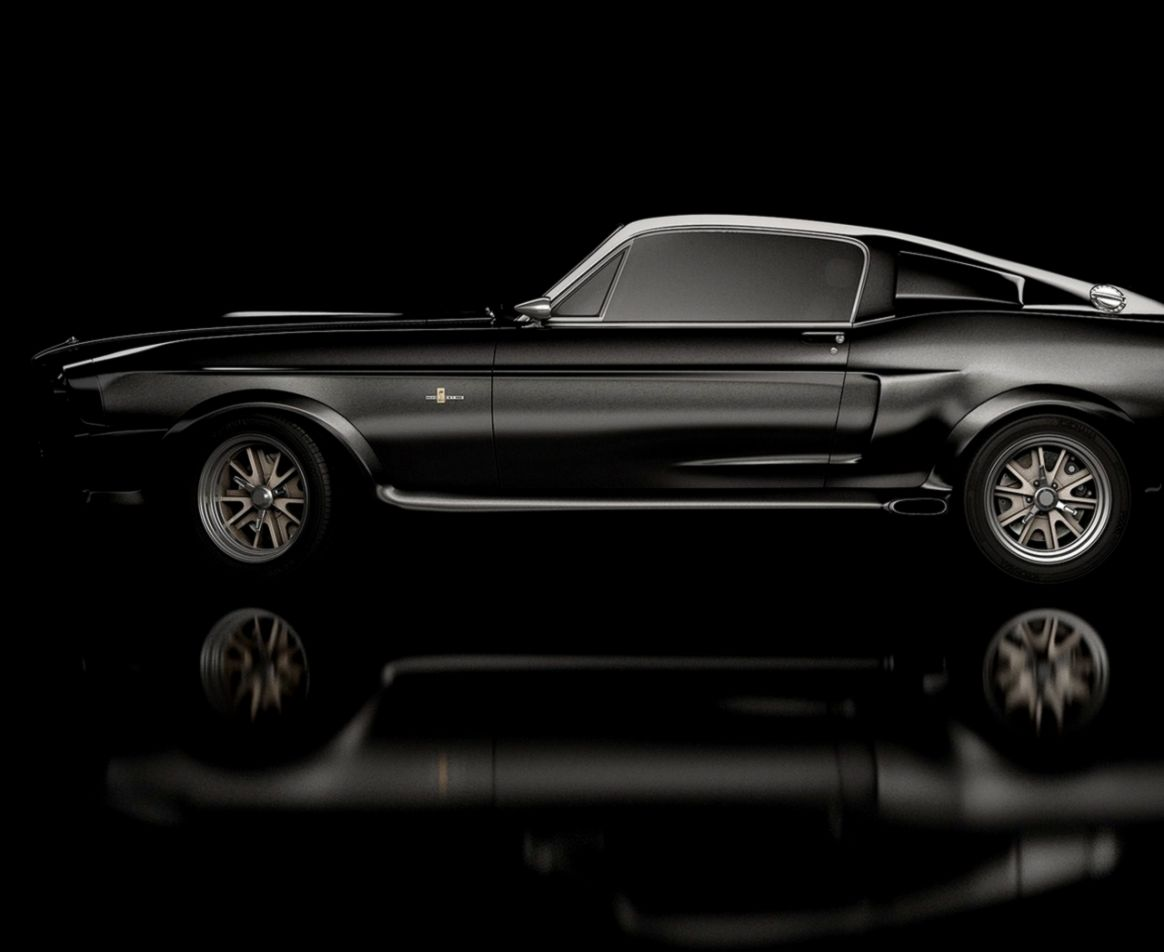ford mustang gt500 shelby eleanor hd wallpaper all wallpapers desktop. Black Bedroom Furniture Sets. Home Design Ideas