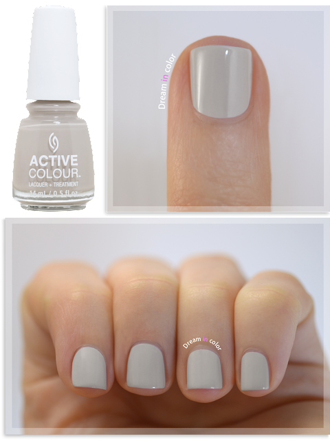 China-Glaze-Set-in-greystone