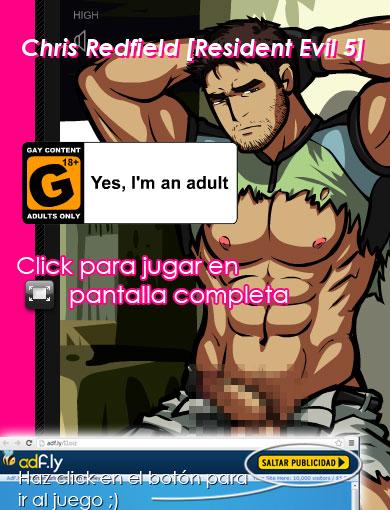 juegos de penes gay