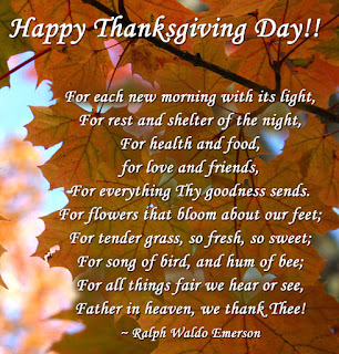 thanksgiving-day-quotes-free-images