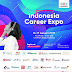 Indonesia Career Expo Landmark Braga Bandung 16-17 Januari 2019