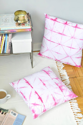 cushions, diy home decor, diy projects, do it yourself projects, diy, diy crafts, diy craft ideas, diy home, diy decor