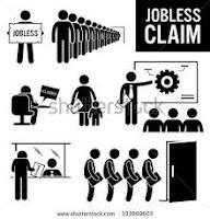 Unemployment(बेरोजगारी)