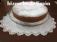 http://www.carminasardinaysucocina.com/2018/05/bizcocho-de-limon.html