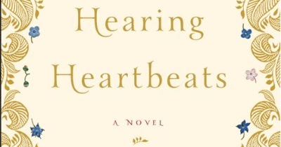book review art of hearing heartbeats