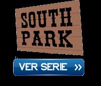 South Park En Vivo