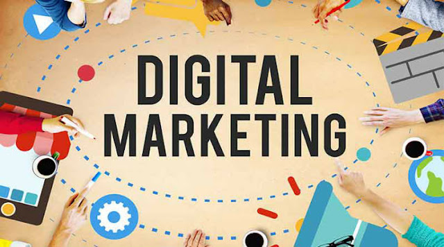 What Exactly Is Education Digital Marketing and the Way That It is much important