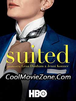 Suited (2016)