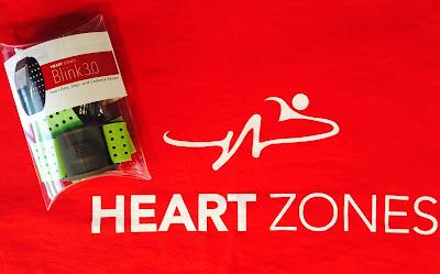 www.heartzones.com