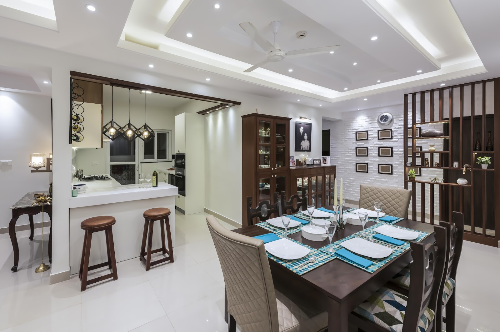 home design ideas some photographs of my home interior project at