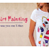 Design your personal tees at HyperCITY