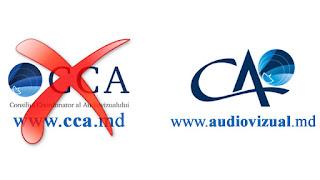 noul-logo-consiliul-audiovizualului-audiovizual-md.jpg
