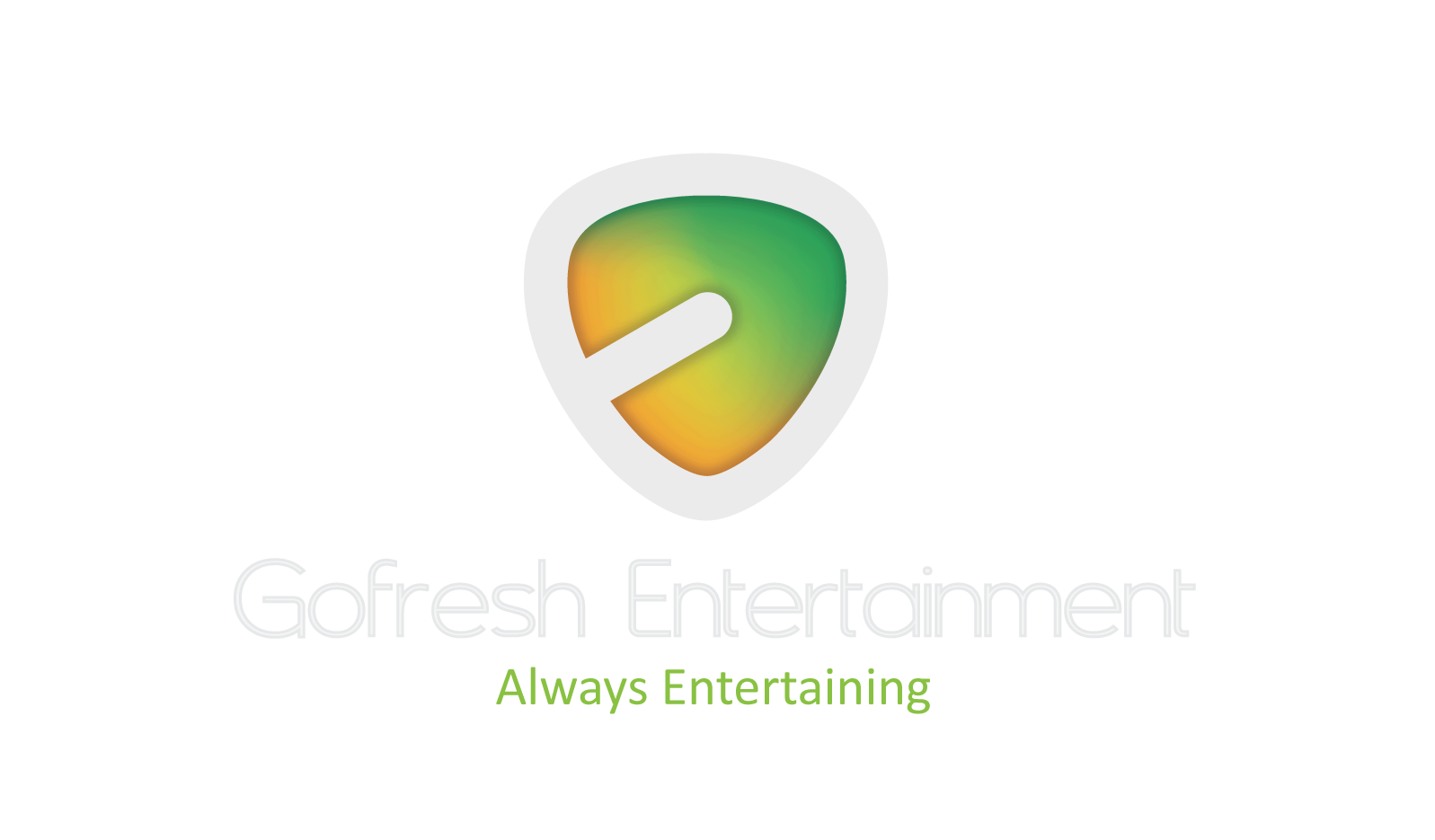 Gofresh Entertainment