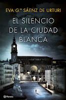 Los libros más vendidos de la semana, Blog Negro Sobre Blanco