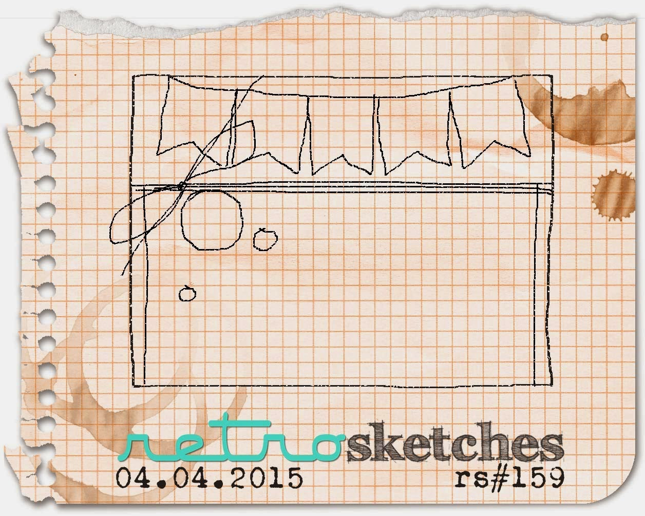 http://retrosketches.blogspot.com/2015/04/retrosketches-159.html