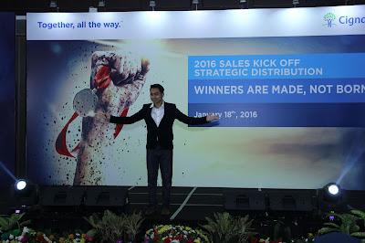 edvan m kautsar, motivator indonesia, motivator terbaik, motivator termuda, motivator muda, motivator sales, motivator asuransi, motivator kick off, motivator cigna, training motivasi, seminar motivasi, pembicara motivasi, motivator perusahaan, motivator karyawan, training karyawan, training motivasi karyawan