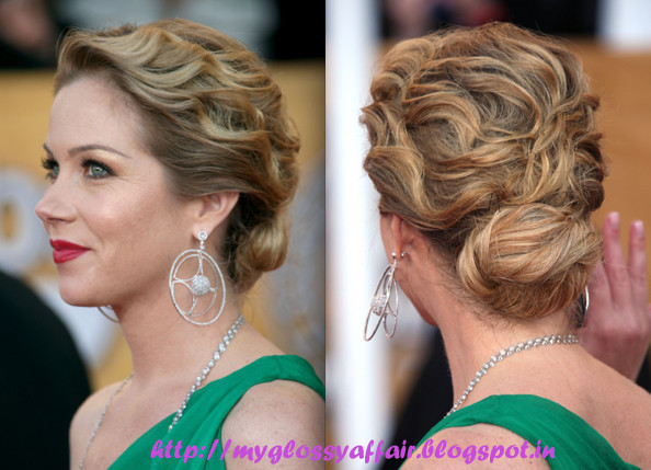 Kate Middleton Medium Soft Curls Hairstyle forecast