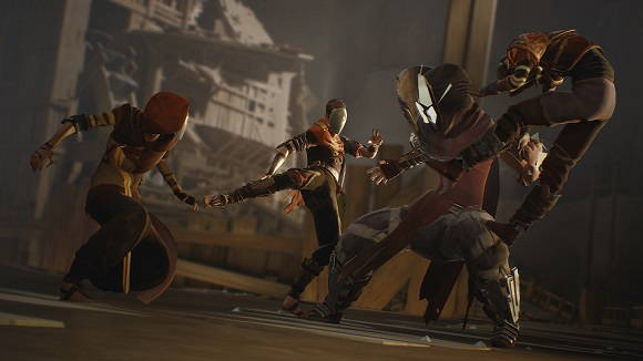 absolver-pc-screenshot-www.ovagames.com-4