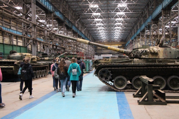 The T-80s future in the Russian Army - Page 11 IMG_2062_0
