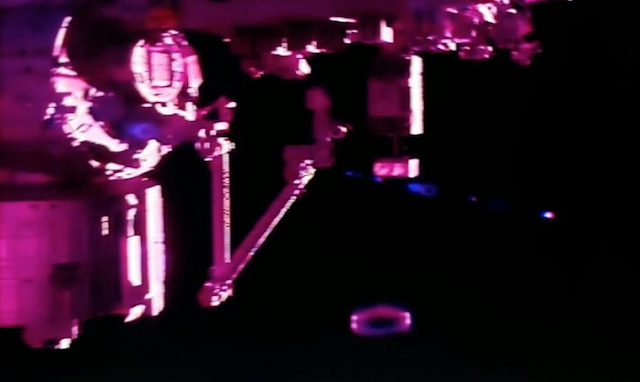 UFO News ~ UFO Within 50 Meters Of Space Station plus MORE TR3B%252C%2BMars%252C%2Bmap%252C%2Bhanger%252C%2Barcheology%252C%2BMoon%252C%2Bsun%252C%2BAztec%252C%2BMayan%252C%2Bvolcano%252C%2BBigelow%2BAerospace%252C%2BUFO%252C%2BUFOs%252C%2Bsighting%252C%2Bsightings%252C%2Balien%252C%2Bstation%252C%2Bsquare%252C%2Balpha%252C%2Bspace%252C%2Btech%252C%2BDARPA%252C2