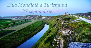 foto Ziua Mondială a Turismului