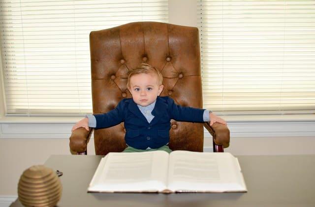 Jadikan anak lebih percaya diri dan berani dengan cara-cara sederhana dan mudah mereka lakukan