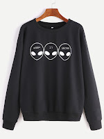 http://es.shein.com/Black-Alien-Print-Drop-Shoulder-Sweatshirt-p-328079-cat-1773.html?aff_id=8741