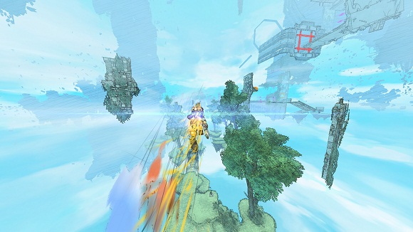 super-cloudbuilt-pc-screenshot-www.ovagames.com-1