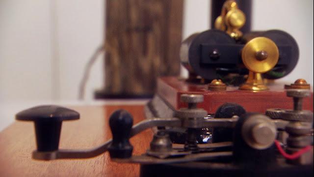 Morse Code Converter