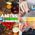 15 Kitchen home remedies for diabetes - Cure diabetes naturally