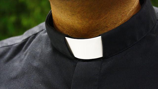 50 sacerdotes involucrados en orgías sexuales y pagos a prostitutos